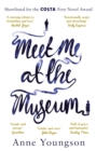 Image for Meet me at the museum