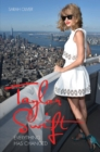 Image for Taylor Swift  : everything has changed