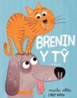 Image for Brenin y Tãy