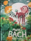 Image for Mwnci bach