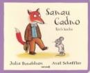 Image for Sanau cadno