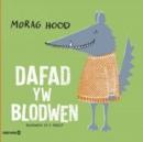 Image for Dafad yw Blodwen