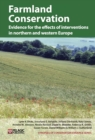 Image for Farmland conservation: evidence for the effects of interventions in northern Europe : 3