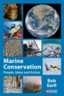 Image for Marine conservation  : people, ideas and action