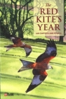 Image for The red kite's year