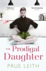 Image for The prodigal daughter