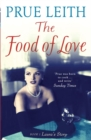 Image for The food of loveBook 1,: Laura's story : Book 1 : Laura's Story