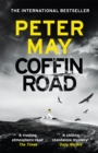 Image for Coffin Road