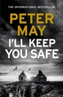 Image for I'll Keep You Safe