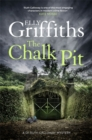 Image for The chalk pit
