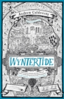 Image for Wyntertide