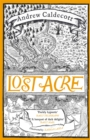 Image for Lost acre