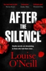 Image for After the silence