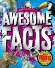 Image for Crazy, Totally Awesome Facts!