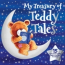 Image for My Treasury of Teddy Tales