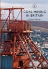 Image for Coal mining in Britain