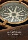 Image for Navigational instruments : 820