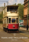 Image for Trams and trolleybuses : 842