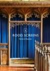 Image for Rood Screens : 851