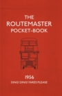 Image for The routemaster pocket-book.