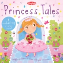 Image for Princess tales