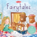 Image for Fairytales