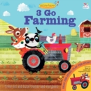 Image for 3 Go Farming