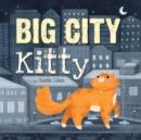 Image for Big city Kitty