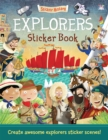 Image for Explorers
