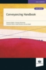 Image for The Law Society's conveyancing handbook