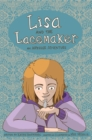 Image for Lisa and the lacemaker: the graphic novel