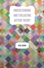 Image for Autism: understanding and evaluating autism theory
