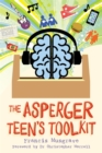 Image for The Asperger teen's toolkit