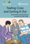 Image for Feeling Cross and Sorting It Out