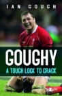 Image for Goughy  : a tough lock to crack