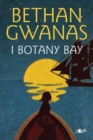 Image for I Botany Bay