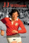 Image for J.J. Williams: the life and times of a rugby legend