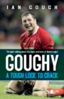 Image for Goughy: a tough lock to crack