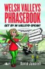 Image for Welsh Valleys phrasebook  : get by in Valleys-speak!