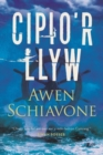 Image for Cipio'r llyw