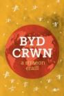 Image for Byd Crwn a Straeon Eraill