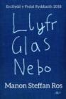 Image for Llyfr glas Nebo
