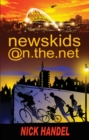Image for Newskids on.the.net