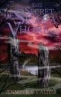 Image for The secret of Skara Vhore