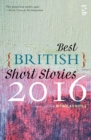 Image for Best British short stories