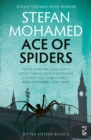Image for Ace of spiders : Book 2