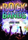 Image for Rock bands