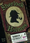 Image for Sherlock Holmes
