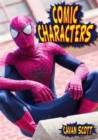 Image for Comic characters