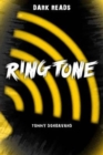 Image for Ringtone